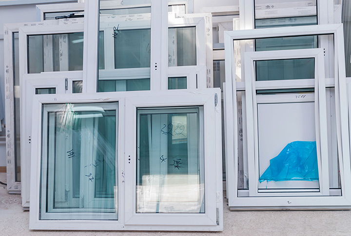 A2B Glass provides services for double glazed, toughened and safety glass repairs for properties in Richmond Upon Thames.